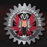 Horrible-Hundred-2012-logo