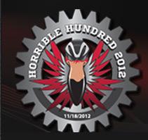 Horrible-Hundred-2012-logo