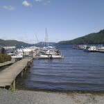 Cooperstown-Lakefront