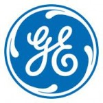 Why Doesn't GE Pay Taxes?