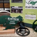 Eastside 5-10-20 Contest