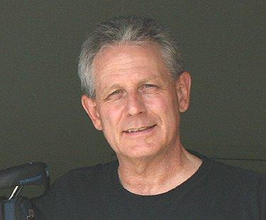 July-2012-profile-photo-JWT
